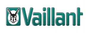 NOVAEN CHAUMONT VAILLANT